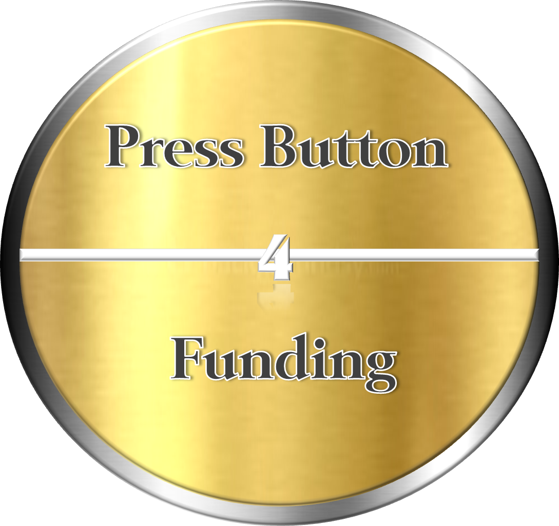 press-button-4-funding